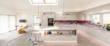 Kitchen Inspiration Ideas atlantis kitchens