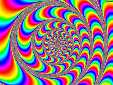 la ottica le illusioni della mente dalle illusioni ottiche a quelle