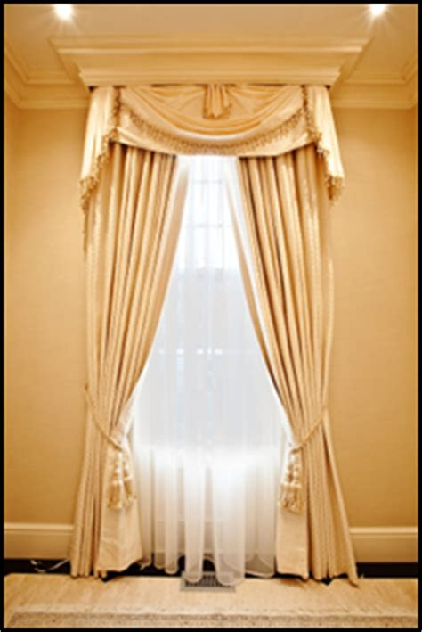 curtains atlanta atlanta ga drapes bedding swags panels alpharetta georgia