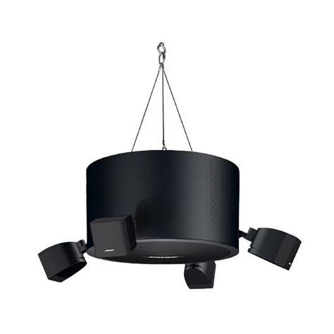 58 best pendant style speakers images on pinterest music