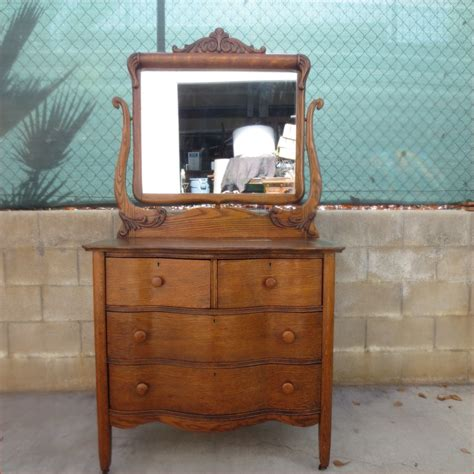 antique bedroom furniture antique bedroom furniture value antique furniture