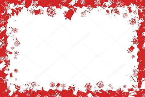 cornice natalizie cornice natale vettoriali stock 169 robisklp 58483389