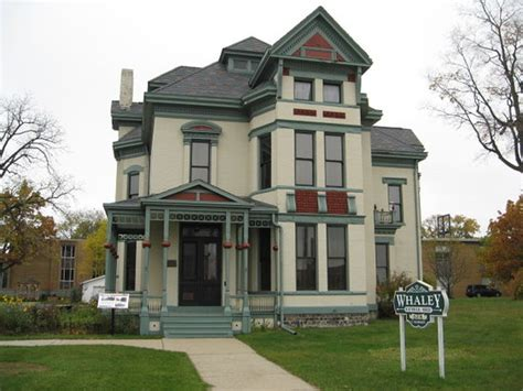 whaley house flint whaley house museum flint mi on tripadvisor address phone number attraction reviews