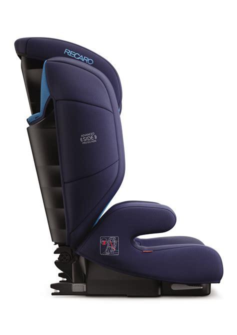 recaro child seats recaro child car seat monza evo seatfix 2018