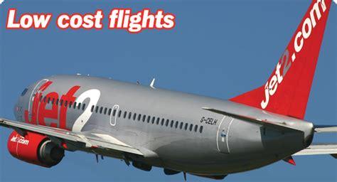 technology todaytomorrow cheap flights