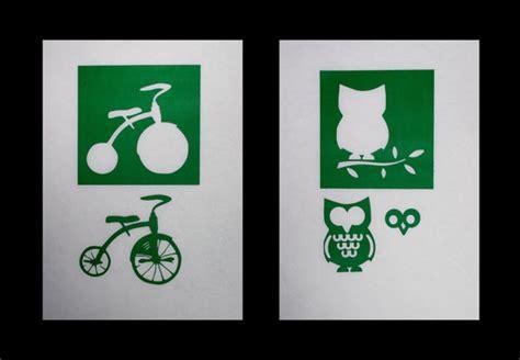 stencils for baby shower onesies stencils to make onesie s for a baby shower