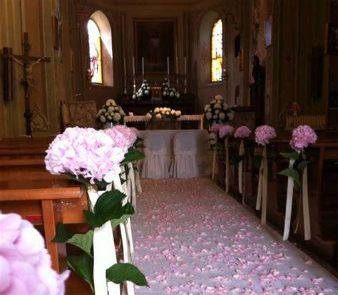 fiori matrimonio economici addobbi matrimonio chiesa fiorista addobbi matrimonio