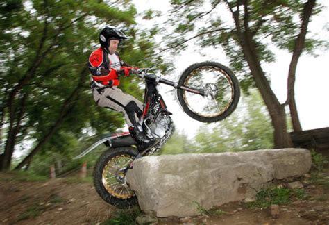 Kinder Motorrad Kurs by Events Motocross Motorrad Und Enduro Kurse Autos Weblog
