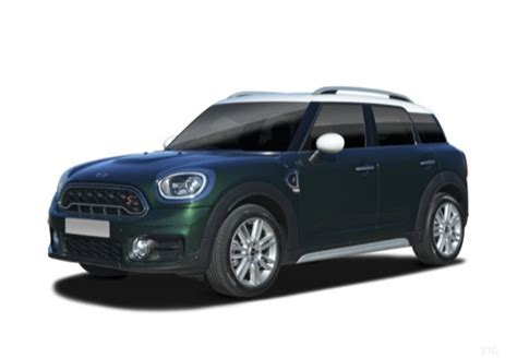 used mini cars for sale used mini countryman cars for sale on auto trader uk
