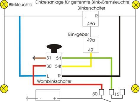 Motorrad Blinker Verkabelung by Vorglueh Ig Engelschoff Alles Ueber Hanomag Traktoren