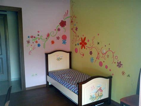 baby room painting ideas   fun