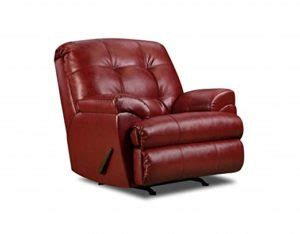 simmons recliner warranty simmons recliner warranty simmons miracle bonded leather