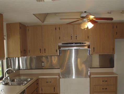 kitchen fluorescent light covers fluorescent light covers for kitchen kitchen fluorescent