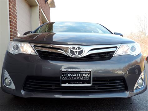 toyota dealer toyota dealers nj car release information