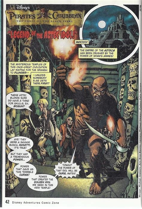 Superbomba The Legend Of Wiki Fandom Powered By Wikia Legend Of The Aztec Idol Potc Wiki Fandom Powered By Wikia