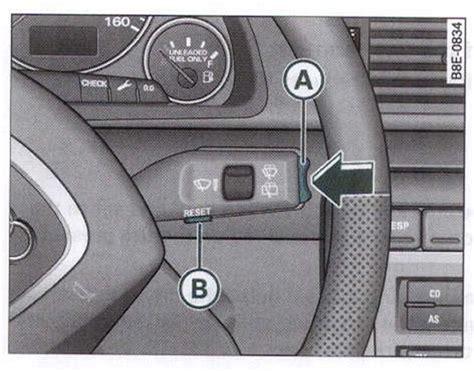 tyre pressure for audi a4 audi servoce due light html autos post