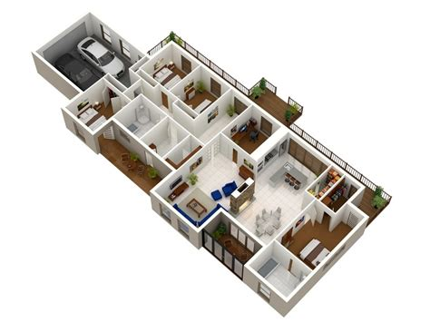 4 bedroom apartment house plans 4 bedroom apartment house plans futura home decorating