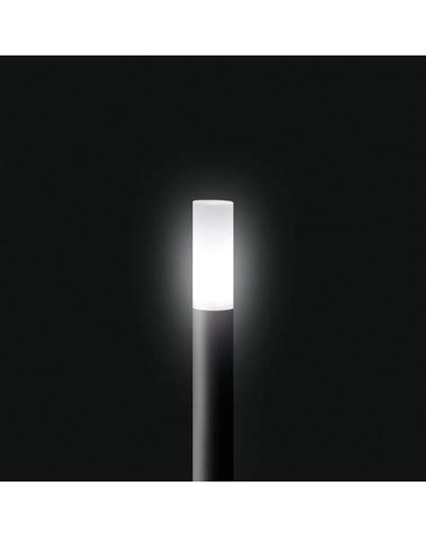 lombardo illuminazione prezzi lombardo lada esterno line