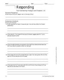 guided reading chapter 11 section 1 the civil war begins