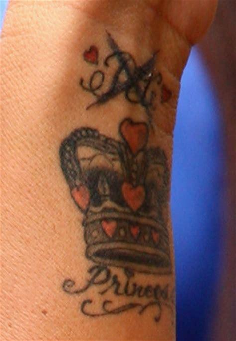 katie price wrist tattoo price in duke of essex polo trophy 2009 zimbio