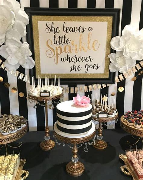 imagenes de cumpleaños para adultos temas de fiesta para mujer fiestas ideas para fiestas