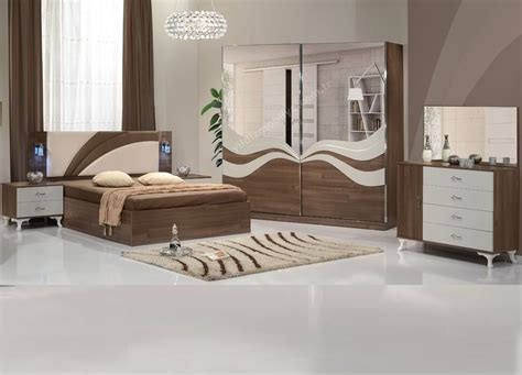 modern bedroom furniture catalog beds cupboards
