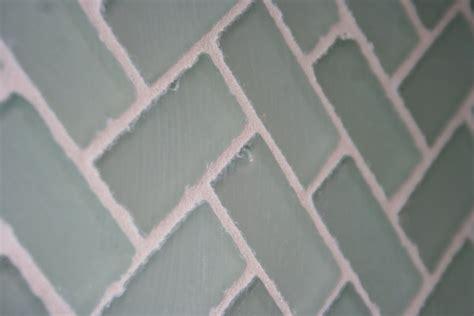 how cut glass tile tile design ideas