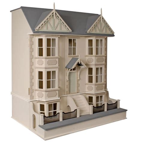 bromley dolls house bromley dolls house 28 images the beeches dolls house kit dolls house kits 12th