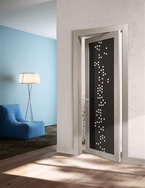 porte interne pivato porte interne pivato