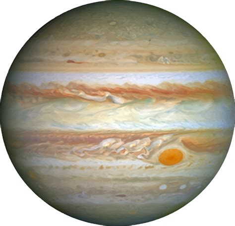 jupiter clipart jupiter clipart 28 images jupiter astronomy space 183