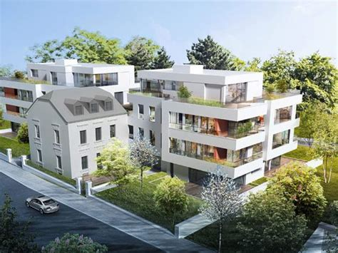 bureau architecture luxembourg boito architectes bureau d architecture 224 luxembourg