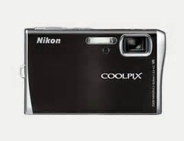 Tshirt Positive 01 Niron Cloth nikon coolpix s52c digital in pakistan