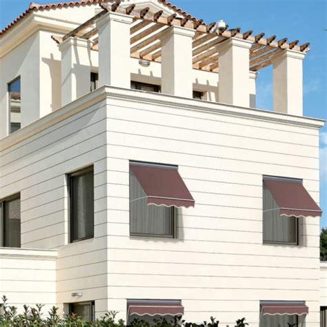 modelli di tende per finestre modelli di tende per finestre orizzontali tende verticali