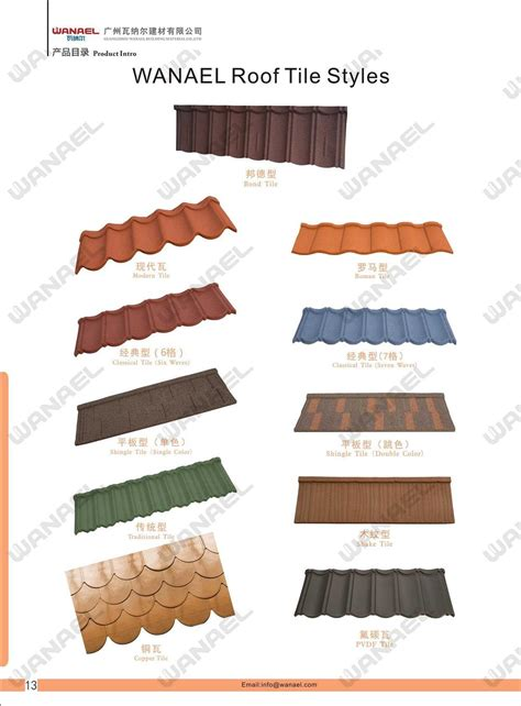 terracotta asphalt roof shingles onduvilla roofing boral