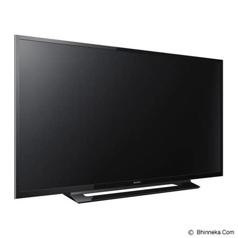 100 Kualitas Terbaik Lg 32 Inch Led Digital Tv Dvb T2 Usb Hd sony 40 inch bravia led tv klv 40r352c jual televisi