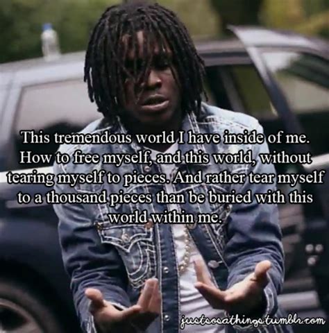 Chief Keef Meme - chief keef memes tumblr image memes at relatably com