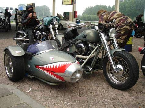 Rak Helm Motor Royal Enfield 106 106 best bobber cafe racer scooter images on