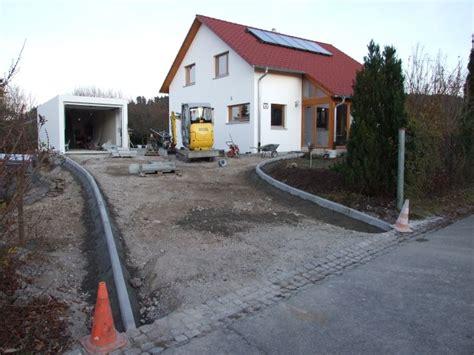 carport pflastern pflastern garageneinfahrten gartenwegen und terrassen