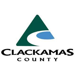 Clackamas County Oregon Property Records Clackamas County Safety Center