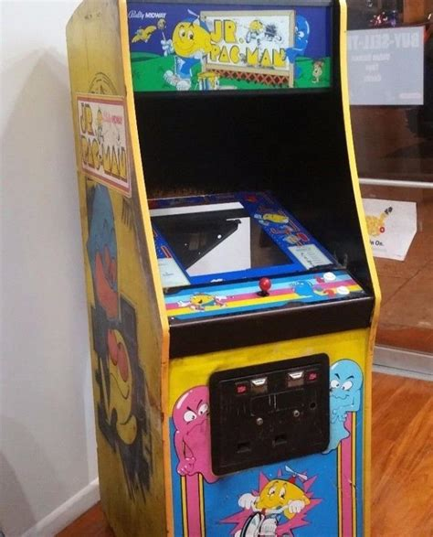 custom arcade cabinet for sale mame cabinet for sale mame arcade for sale only 3 left at