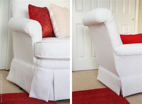 How Much To Reupholster An Armchair by Re Upholstering 101 How I Re Upholstered Swivel