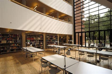 Interior Design Home Office biblioteca a tiraboschi bergamo
