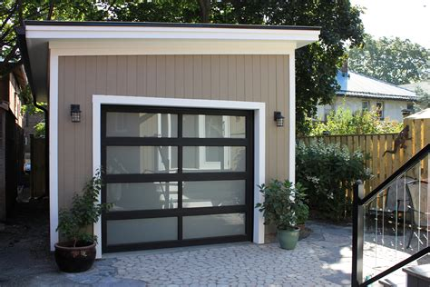Detached Garage Apartment by Glorious Garages Custom Garage Designs Summerstyle