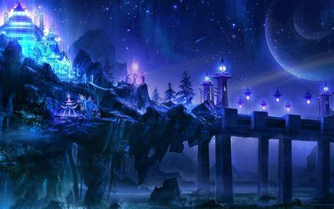 film fantasy world my fantasy world the beginning that70sgame