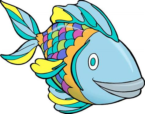 fishing clipart top 78 fish clip free clipart image