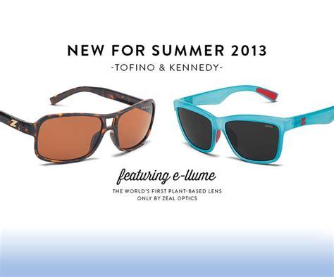zeal backyard sunglasses 75 best zeal sunglasses images on pinterest eye glasses