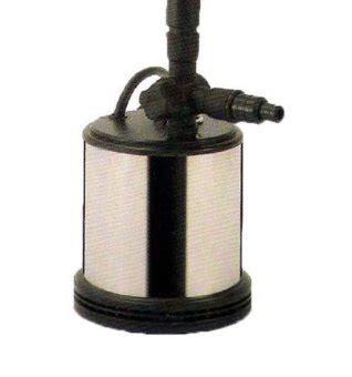 Pompa Celup Firman daftar harga mesin air celup update 2018 pompa air celup
