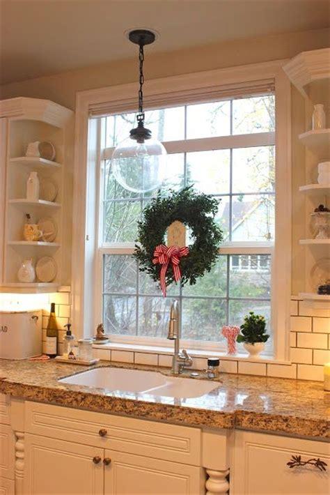 Kitchen Window Lighting The World S Catalog Of Ideas