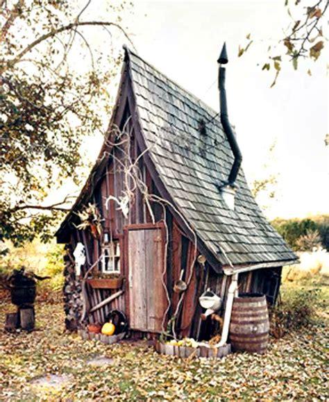 rustic shack  minnesota rustic background rustic