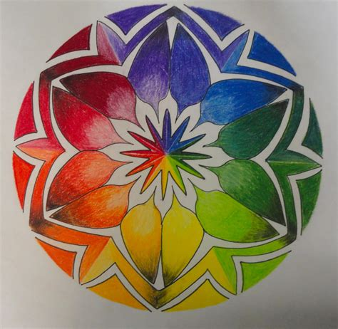 color wheel designs the helpful color wheel ideas for dealing with the better